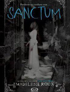Saga Asylum