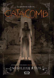 Catacum Asylum 3