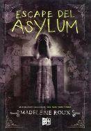 Asylum Saga